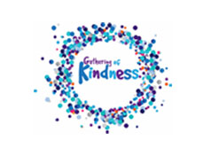 client_Gathering_of_Kindness_v2