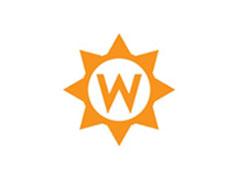 client_Western_v2