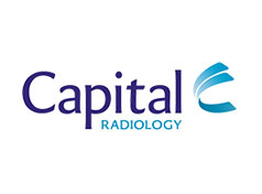 client_capital_radiology