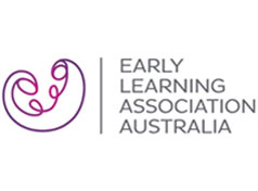 client_early_learning_association_australia_v2