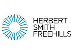 client_herbert_smith_freehills_v2