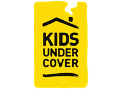 client_kids_under_cover
