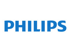 client_philips