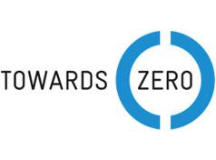 client_towards_zero