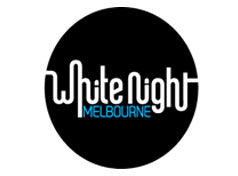 client_white_night_melbourne_v2
