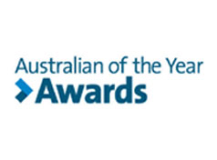 client_australian_of_the_year_awards_v3