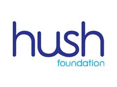 client_hush_foundation_v2